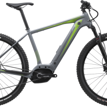 Bicicleta Cannondale TRAIL NEO PERFORMANCE 2019