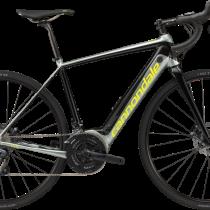 Bicicleta Cannondale SYNAPSE NEO 2 2019