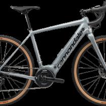Bicicleta Cannondale SYNAPSE NEO SE 2019