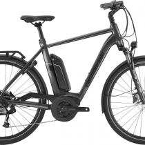 Bicicleta Cannondale MAVARO NEO  2 2019