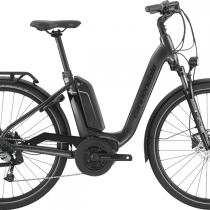 Bicicleta Cannondale MAVARO NEO CITY 2 2019