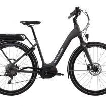 Bicicleta Cannondale MAVARO PERFORMANCE CITY 4 2019