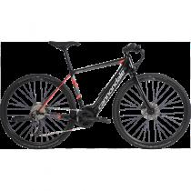 Bicicleta Cannondale QUICK NEO 2019