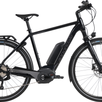 Bicicleta Cannondale TESORO NEO 1 2019