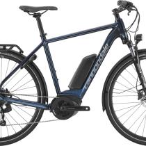 Bicicleta Cannondale TESORO NEO 2 2019