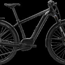 Bicicleta Cannondale TESORO NEO X 1 2019