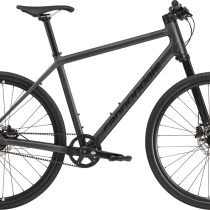 Bicicleta Cannondale 27.5 M BAD BOY 1 2019