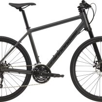 Bicicleta Cannondale 27.5 M BAD BOY 3 2019