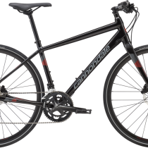 Bicicleta Cannondale QUICK 1 2019