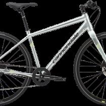 Bicicleta Cannondale QUICK 2 2019