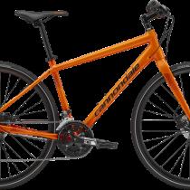 Bicicleta Cannondale QUICK 4 2019