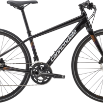 Bicicleta Cannondale QUICK WOMEN'S 1 2019