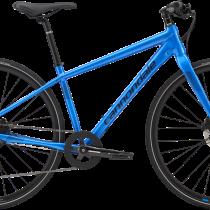 Bicicleta Cannondale QUICK WOMEN'S 2 2019