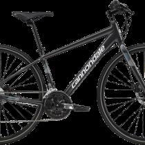 Bicicleta Cannondale QUICK WOMEN'S 5 2019