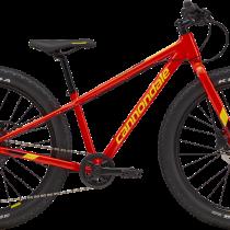 Bicicleta Cannondale CUJO 24 LTD 2019