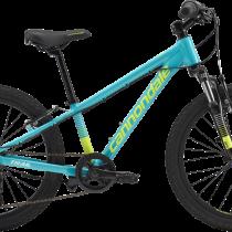 Bicicleta Cannondale TRAIL 20 GIRL'S 2019