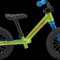 Bicicleta Cannondale TRAIL BALANCE 12 BOY'S 2019