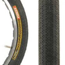 Cauciuc Kenda Kiniption  20″x2.3