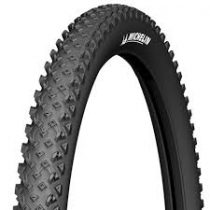 Cauciuc Michelin Country Racer 26×2.1