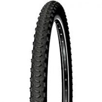 Cauciuc Michelin Country Trail 26×2.0