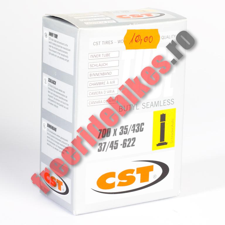 Camera CST 700X35/43