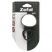 Oglinda Zefal Spy