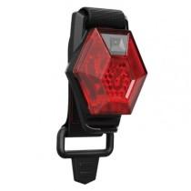 Stop/ lumina spate Blackburn Magnetic Light