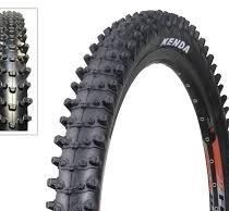 Cauciuc Kenda King of Traction 26X1.80 K1056