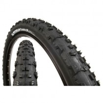 Cauciuc Michelin Country All Terrain 26 X 2.0 C4