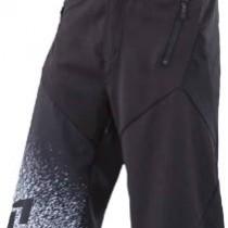 Pantaloni/short One Industries Intel