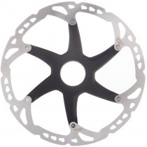 Disc/rotor Shimano SM-RT67