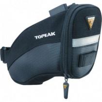 Geanta-borseta tija-sa Topeak Aero Wedge Pack Small