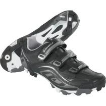 Pantofi ciclism Scott MTB Comp