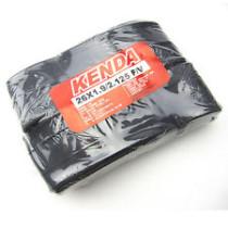 Camera Kenda26X1.9/2.125