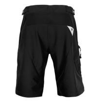Pantaloni TSG Forcel