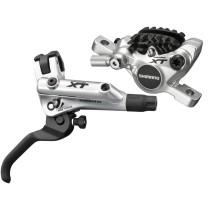 Frana disc hidraulica Shimano XT BL-M785/BR-M785 spate