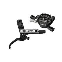 Frana disc hidraulica Shimano XT BL-M785/BR-M785 fata