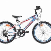 Bicicleta Cross Speedster 20 HF baieti