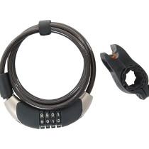 Antifurt Contec C360 PRO 12mm 1850mm