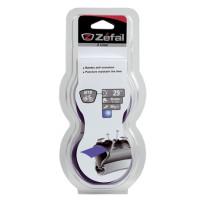 Banda antipana Zefal Z-Liner 29er Enduro 50 mm