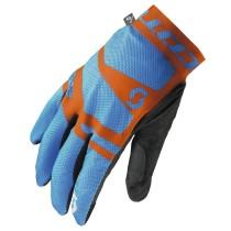 Manusi Scott Endurance LF Glove