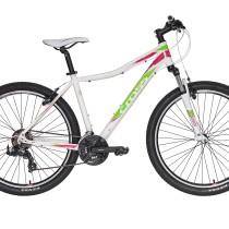 Bicicleta Cross Fusion Lady VB