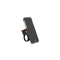 Suport telefon Zefal Z Console Lite iPhone 6/6+