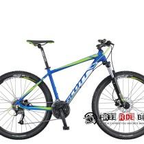 Bicicleta Scott Aspect 750 ( 2 variante de culoare) -2016