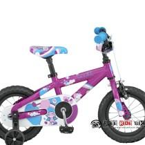 Bicicleta Scott Contessa Junior 12 – 2016