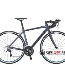 Bicicleta Scott Contessa Speedster 45 – 2016