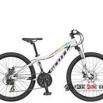 Bicicleta Scale Junior 24 Disc – 2016