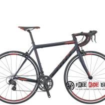 Bicicleta Scott Speedster 60 Compact – 2016