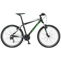 Bicicleta Scott Aspect 670 – 2016