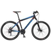 Bicicleta Scott Aspect 660 – 2016
